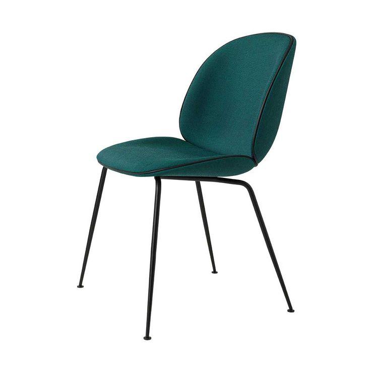 gubi-beetle-stoel-kvadrat-canvas-colour-984-groen-frame-zwart.jpg 1.130×1.130 pixels