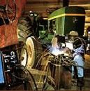 Welding on the Farm: Selecting a Welding Unit for the Farm or Ranch - MillerWelds