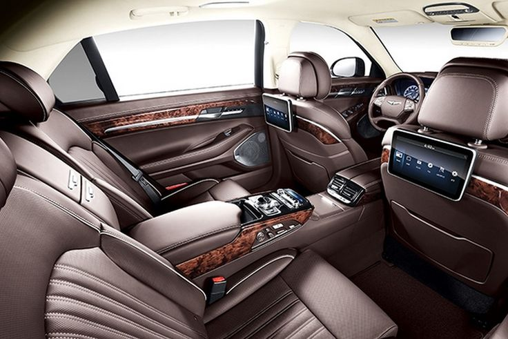 Hyundai-Genesis-G90-Already-Reserved-4300-Units-Interior.jpg (1439×960)