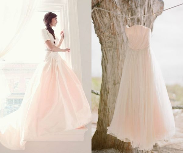 Sparkly Ball Gown Wedding Dresses: 37 Best Images About Pastel Dress On Pinterest