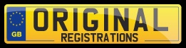 Private Registrations | Buy Private Reg Number (No.) Plates for Sale