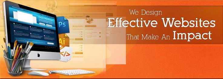We Design Effective Websites that make an Impact Visit Us at: http://www.kre8iveminds.com