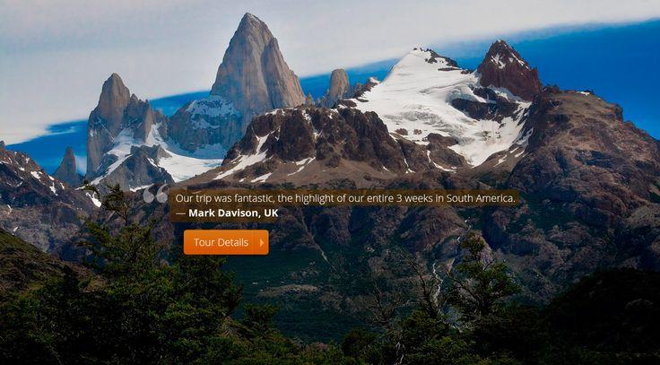 patagonia united premium