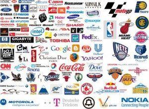 Como registrar uma marca