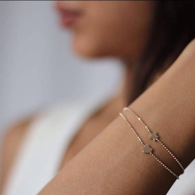 bracelets fantaisie idee cadeau 5