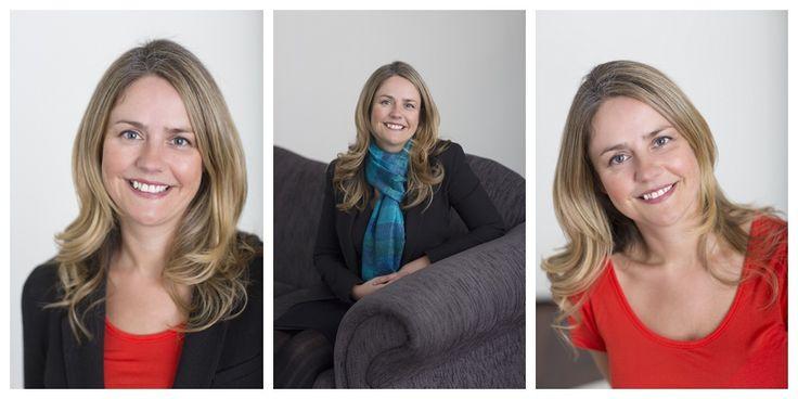 Client Spotlight: Professional Portraits for Jill Blunsom #photographerMelbourne #professionalphotographer #portraitphotographer #MelbournePhotographer #businessportraits #headshots