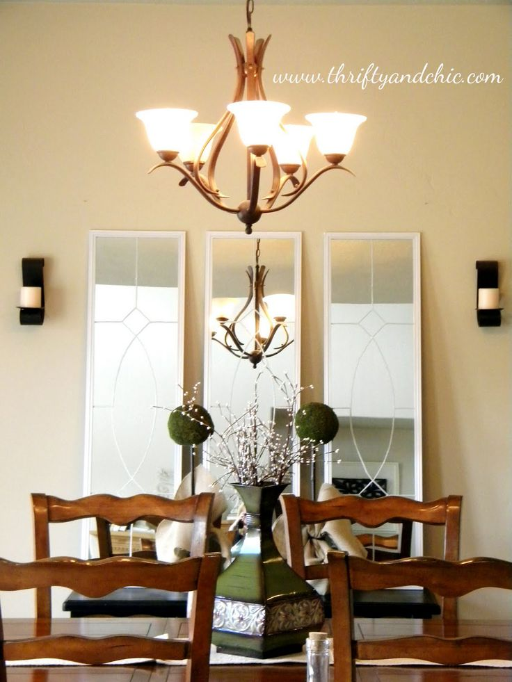 25 best images about bd ballard designs on pinterest for Ballard designs garden district mirrors