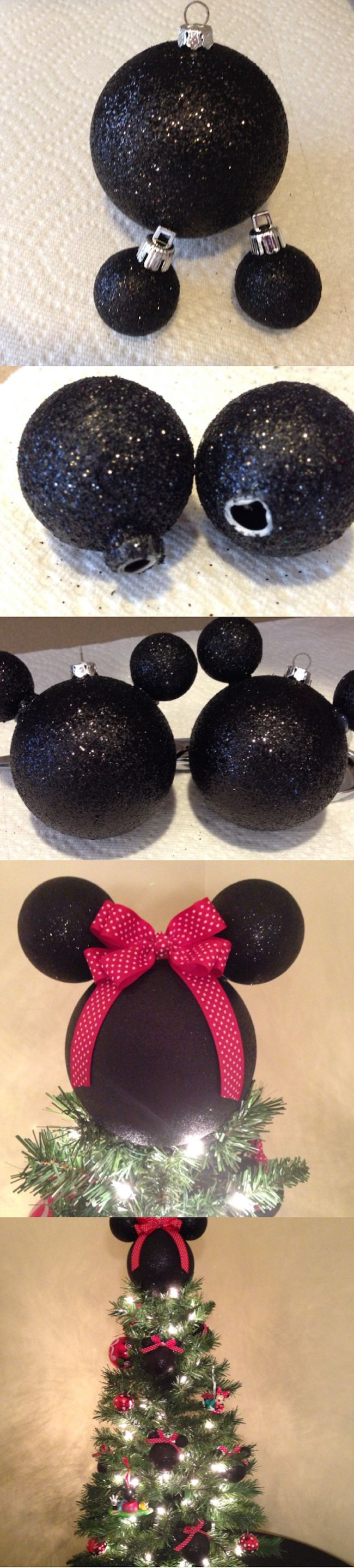 best 25 mickey mouse crafts ideas on pinterest mickey