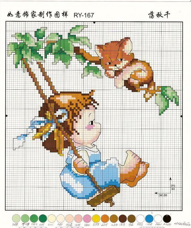 cadada0a37928ecf2230bbbfd92d34f5.jpg 640×765 piksel