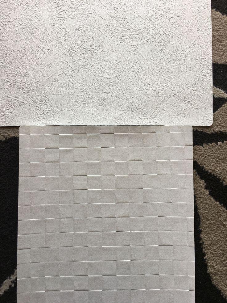 壁紙決定 リリカラ 壁紙 サンゲツ 壁紙 家 壁紙