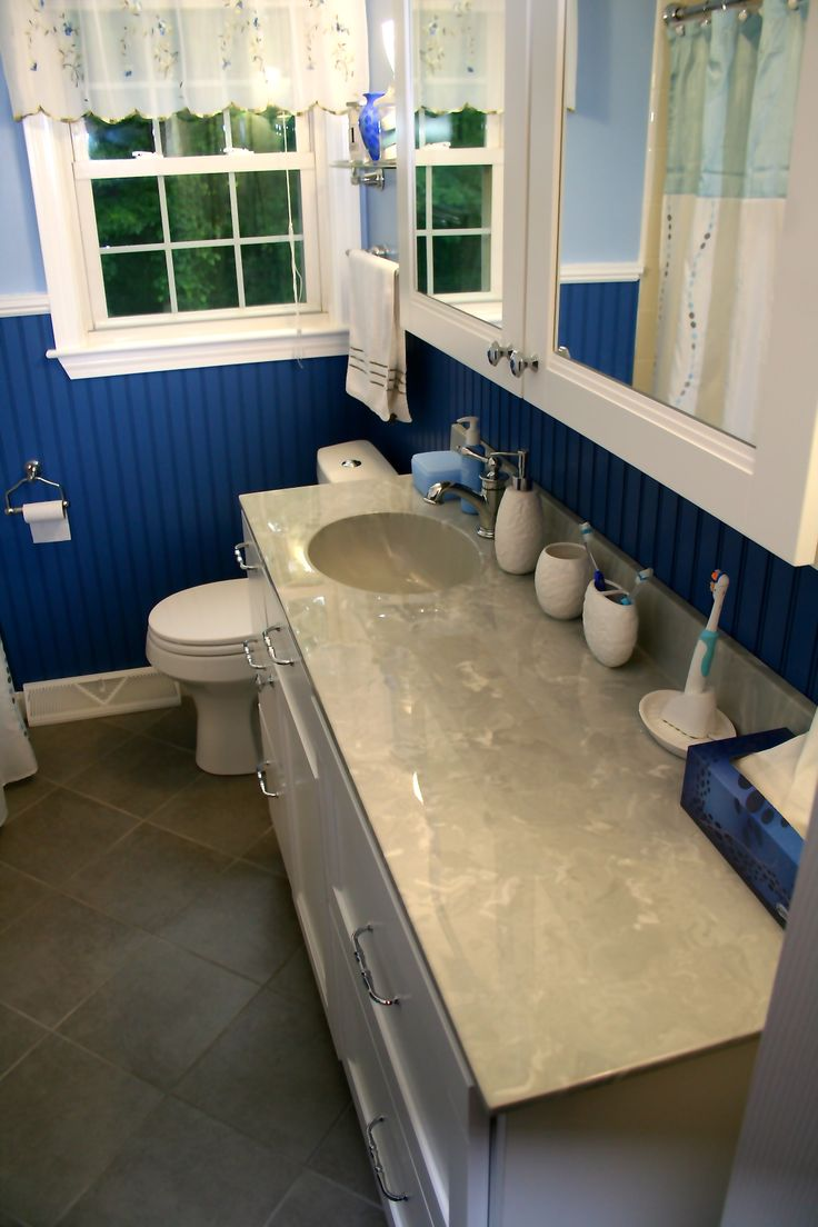 Best Rhode Island Bathroom Projects Images On Pinterest - Bathroom remodel rhode island