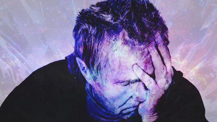As semelhanças dos sintomas de um aneurisma cerebral e de uma enxaqueca podem ditar desfechos fatais, como aconteceu a uma norte-americana este mês.