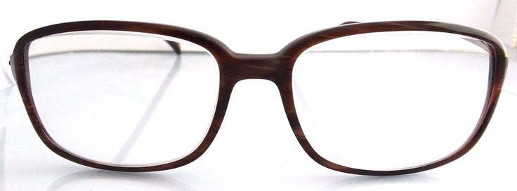 10 best Carrera Frames images on Pinterest | Sunglasses, Eye glasses ...