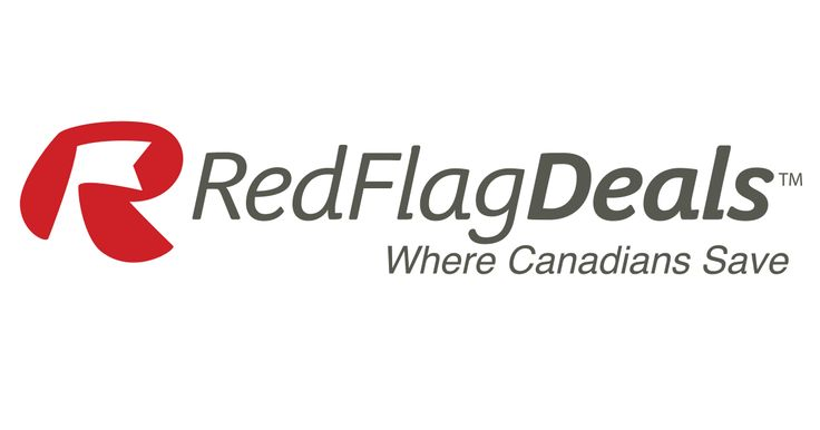 Rogers Outrank All Other Internet Service Providers - PCMag Study - RedFlagDeals.com