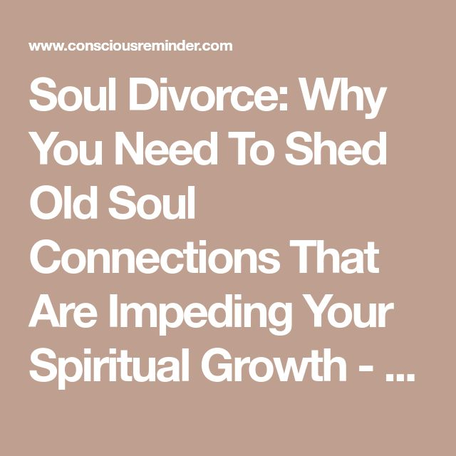 Soul Connections Quotes