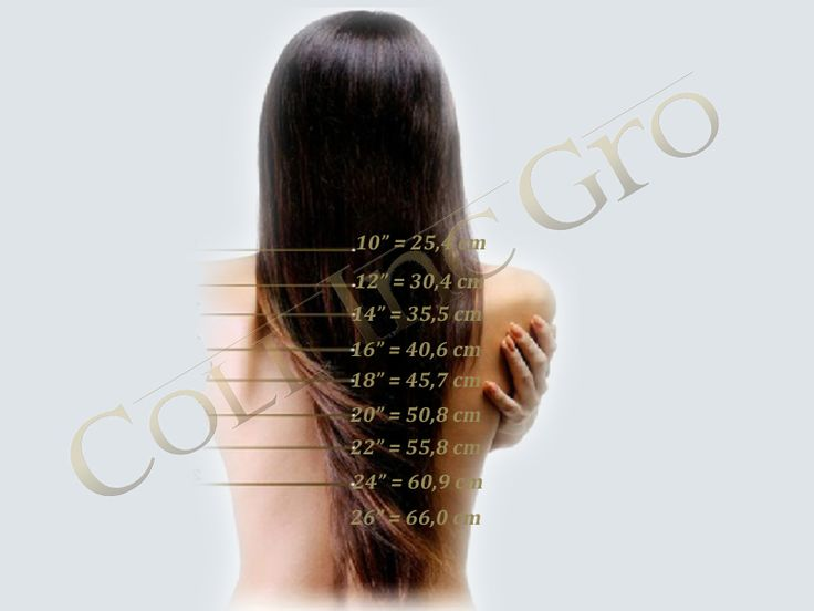 ProHair can be a solution to hair loss or thinning hair. Anyone who dealt with this knows how it feel to loose hair. Good hairpieces, extensions is unobtrusive, gives a slight freedom of movement to the hair, self-confidence and feels like your own hair. Our hair is made of 100% Indian hair.