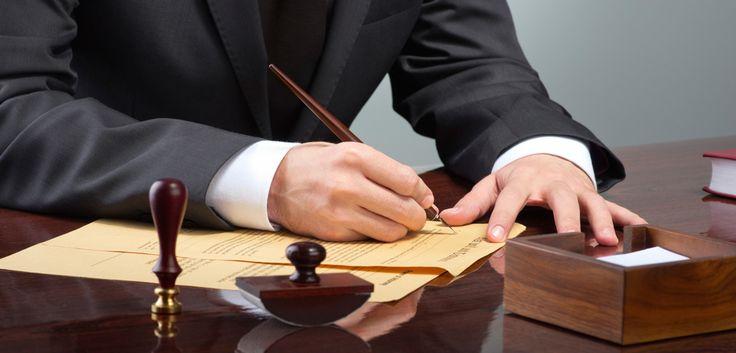 Pracownik ma prawo wziąć kilka dni urlopu,ale pracodawca w pewnych sytuacjach może odmówić. https://plus.google.com/104313878674220301831/posts/bbkHFkd6baJ www.telepapuga.pl