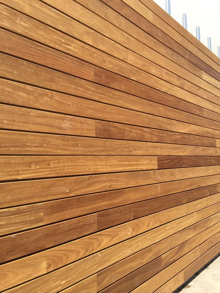 Wood Cladding Elevation : Best images about timburklæðningar on pinterest