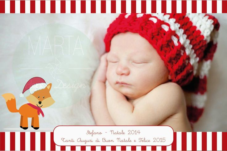 """Marta Paper Design: Un """"Buon Natale"""" speciale!"""