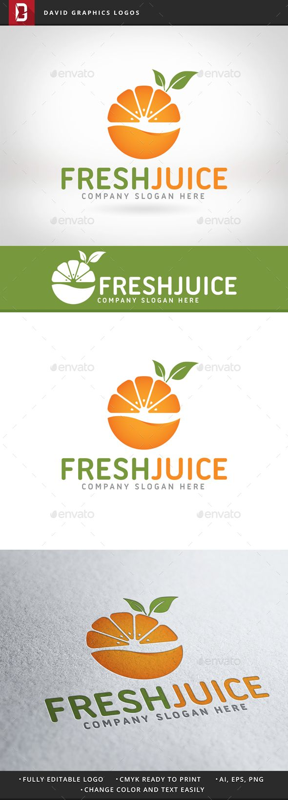 best 25 juice logo ideas on pinterest police brand
