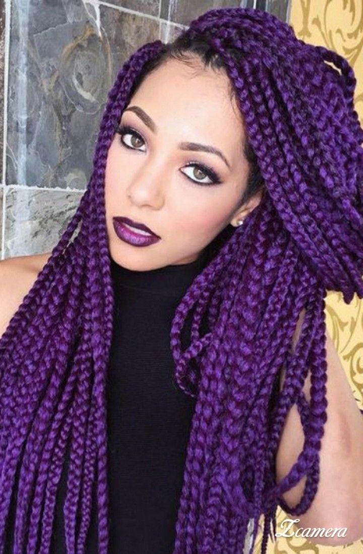 Pin De Jackeline Cardoso Em Hair Tran 231 As Africanas