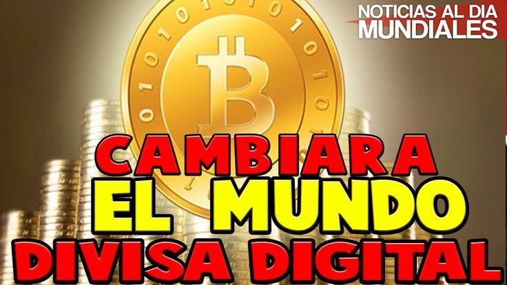 NOTICIAS DE HOY 8 DE JULIO, ULTIMA HORA NOTICIAS DE HOY, TIPO DE CAMBIO,...