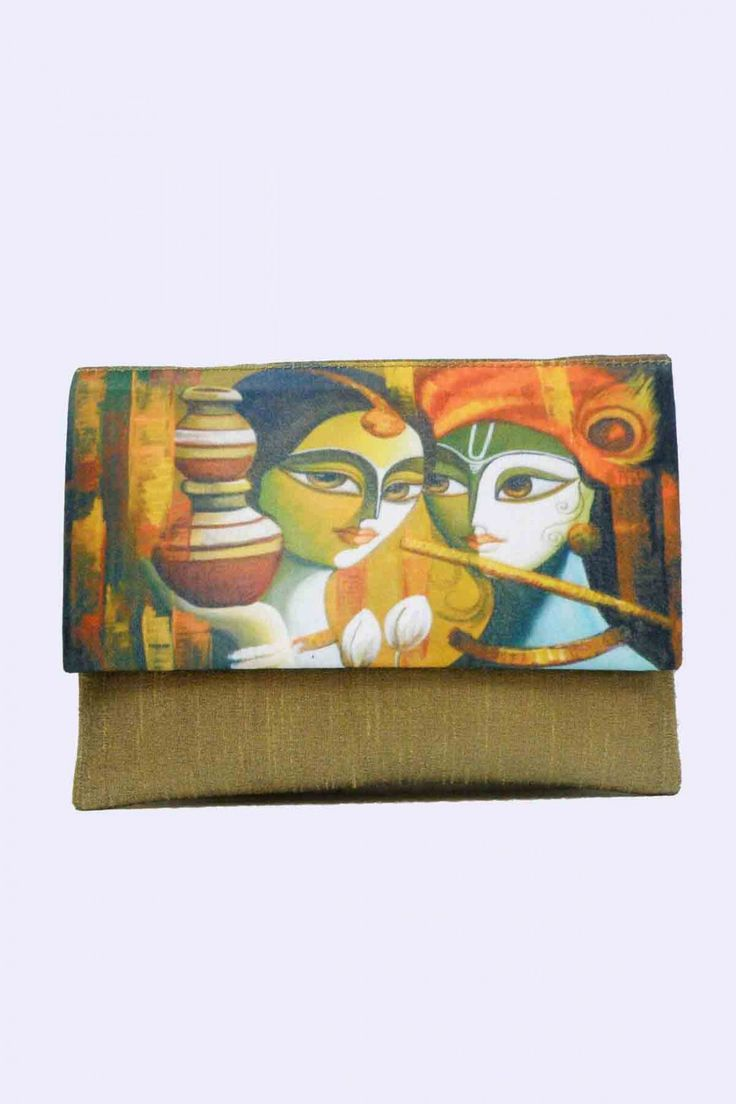 Multicolor color Art Silk Clutch - Z1417PDPEMATLIANTIQ-70 #party #bags #clutches @ http://zohraa.com/accessories/bags-and-clutches.html #celebrity #zohraa #onlineshop #womensfashion #womenswear #bollywood #look #diva #party #shopping #online #beautiful #beauty #glam #shoppingonline #styles #stylish #model #fashionista #women #lifestyle #girls #fashion http://m.zohraa.com/shop/pralees