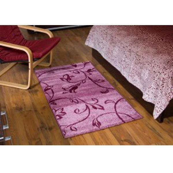O pata de culoare pentru a inveseli atmosfera din orice camera