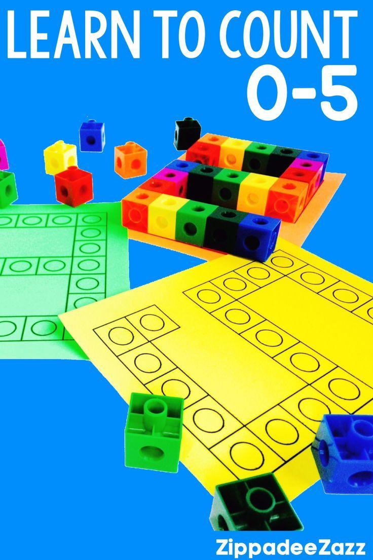 Kindergarten Curriculum For Math Unit 1 Numbers 0 5 Mighty Math For Kinders Preschool Activities Kindergarten Curriculum Kids Math Worksheets Kindergarte [ 1104 x 736 Pixel ]