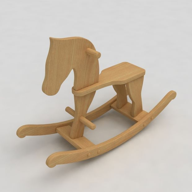 90 best images about kids wooden horse on pinterest for Wooden horseshoes for crafts