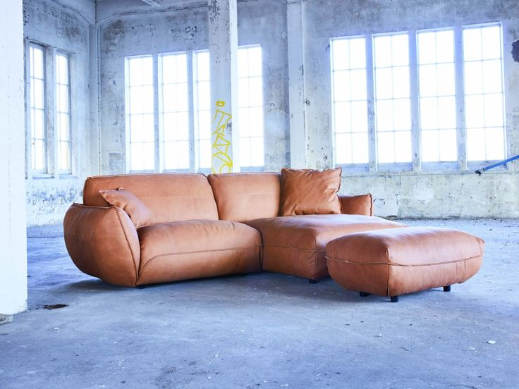 Sofa Chillcouch Cosy L Form in 2019   Große sofas ...