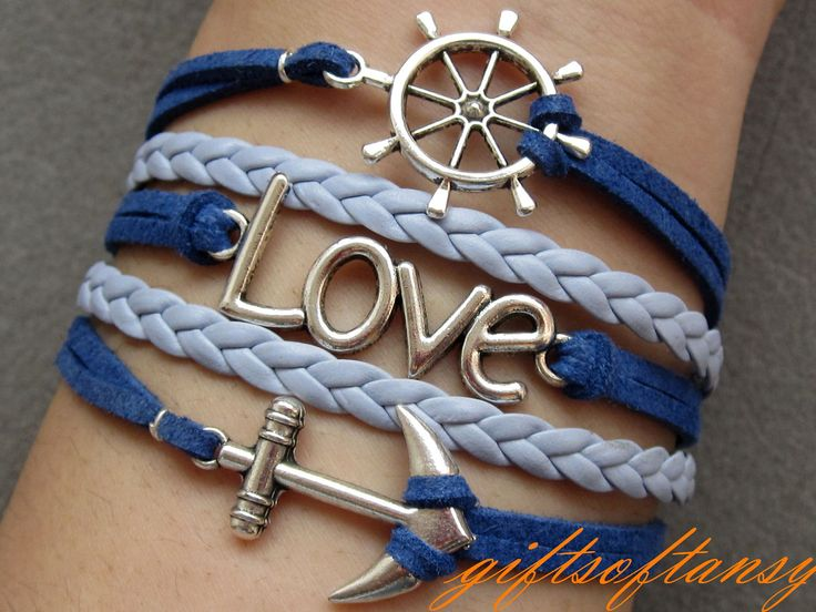 40 best images about nautical knot craft ideas on for Where to buy nautical rope for crafts