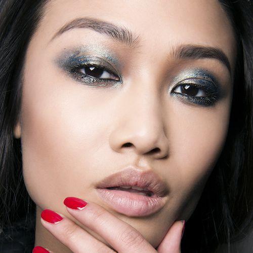 8 Liquid Eyeshadows That Make Getting Ready *So* Much Easier