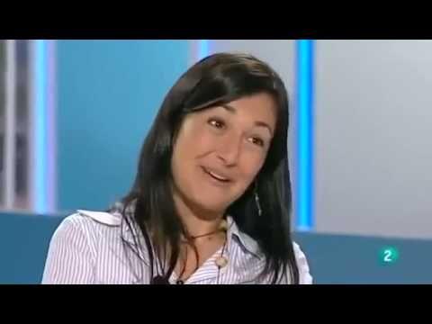 FISICA CUANTICA Explicación Muy Didáctica