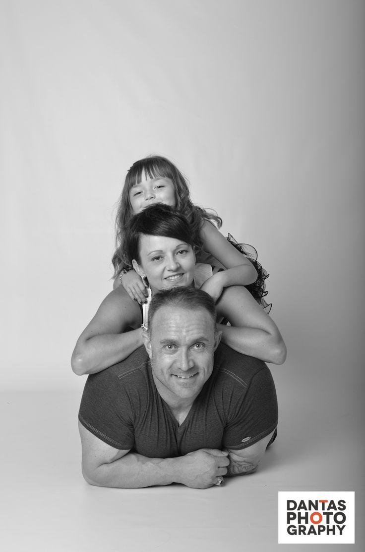 Same Photo #StufioFunTimes #Smile #Family #Photography #Rushden #Northamptonsire