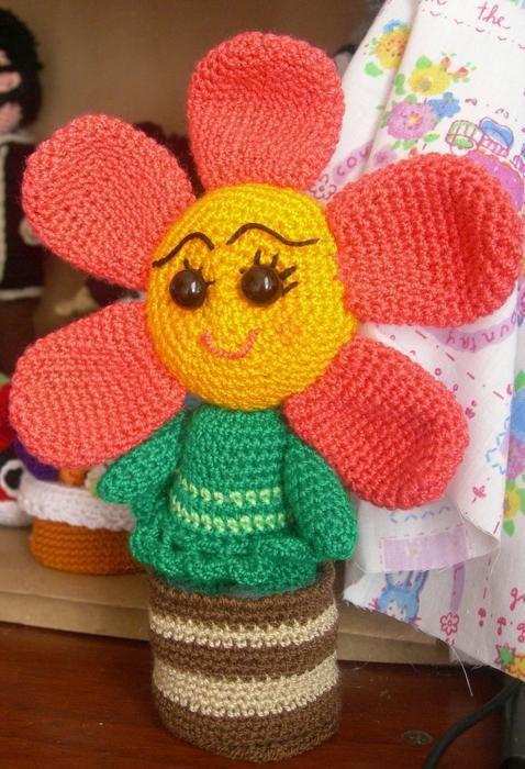 Para los amantes de la naturaleza traemos esta hermosa flor, perfecta para un regalo o para decoración de tu hogar.