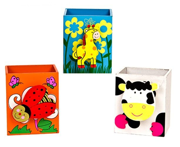 134 mejores im genes sobre detalles para invitados regalos - Detalles para cumples infantiles ...
