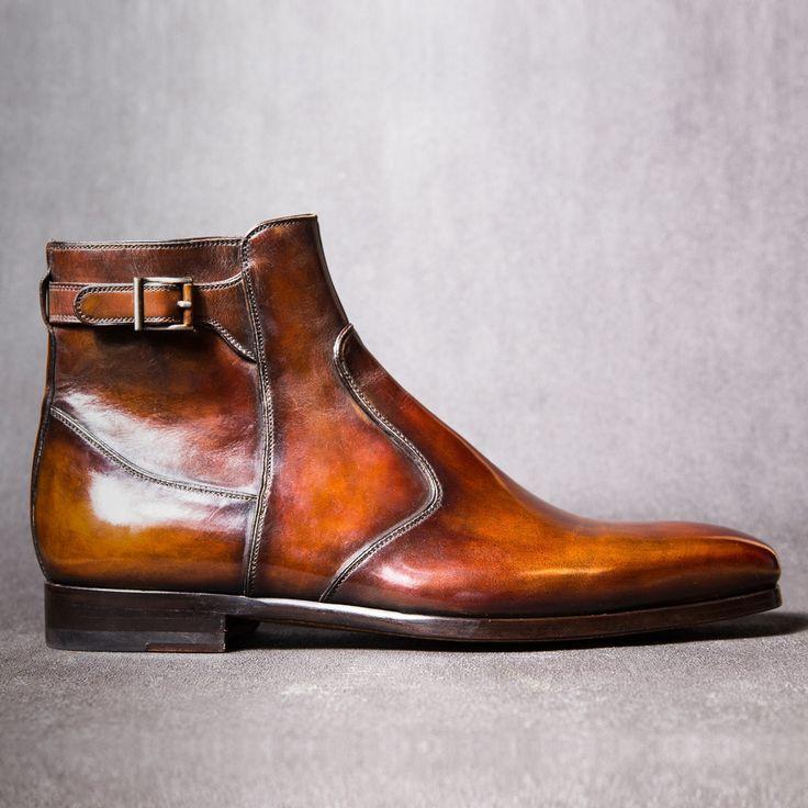 chaussures italiennes hommes haut de gamme. Black Bedroom Furniture Sets. Home Design Ideas
