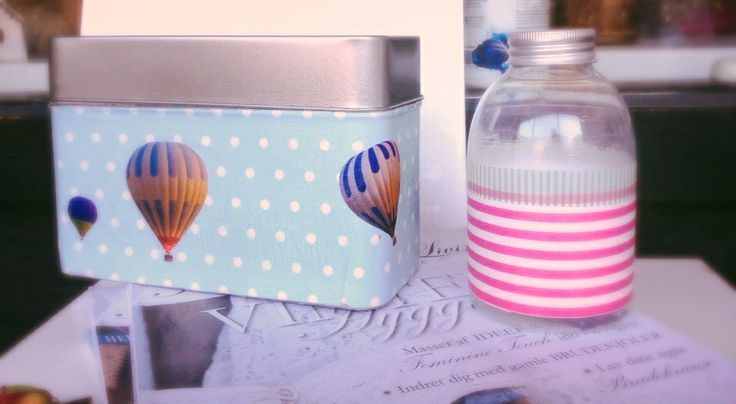 Creations from my scrapboard! Lovely spring to you!