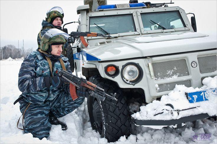 Новая #АКЦИЯ - Мощный фонарь для мощного бойца! http://www.alfablaze.ru/news/Moshnyfonar/  С 3 по 9 октября - #скидка 15% на все поисковые фонари #Armytek #Barracuda