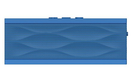 Jambox is a wireless bluetooth speaker that can be used to play music or take phone calls. From Jawbone. $199: Bluetooth Speakers, Amazing Products, Tech Stuff, Jambox Bluewave 200, Wireless Speakers, Wireless Bluetooth, Life Random Items, Plays Music, Jawbone Jambox