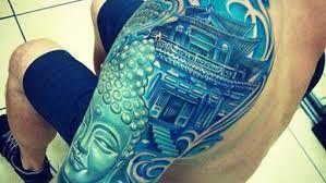 Résultats de recherche d'images pour «prière sérénité tattoo»