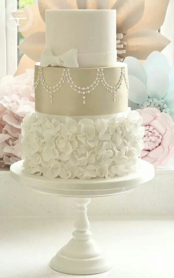 wedding cake inspiration beautiful all things cake tortilla 22985