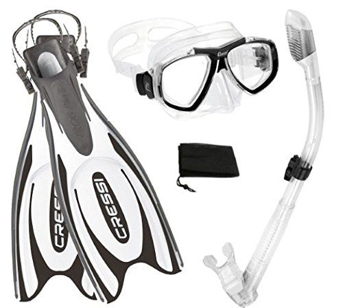 Best Rated Snorkeling Sets 2016 Reviews
