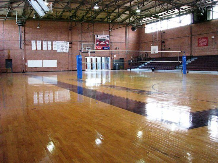 Istrouma high school gym louisiana homes high school