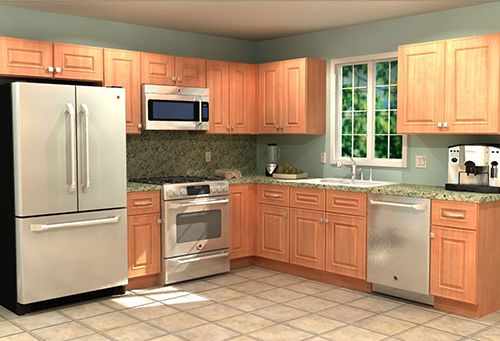 25 Best Ideas About 10x10 Kitchen On Pinterest Small I Shaped Kitchens I Shaped Kitchen