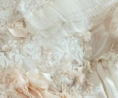 .: Crazy Quilts, Romantic Vintage, Fabulous Fabrics