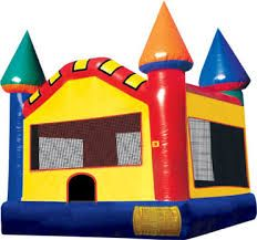 princess party toronto - http://rightchoicechildrensentertainment.com/princess-party/