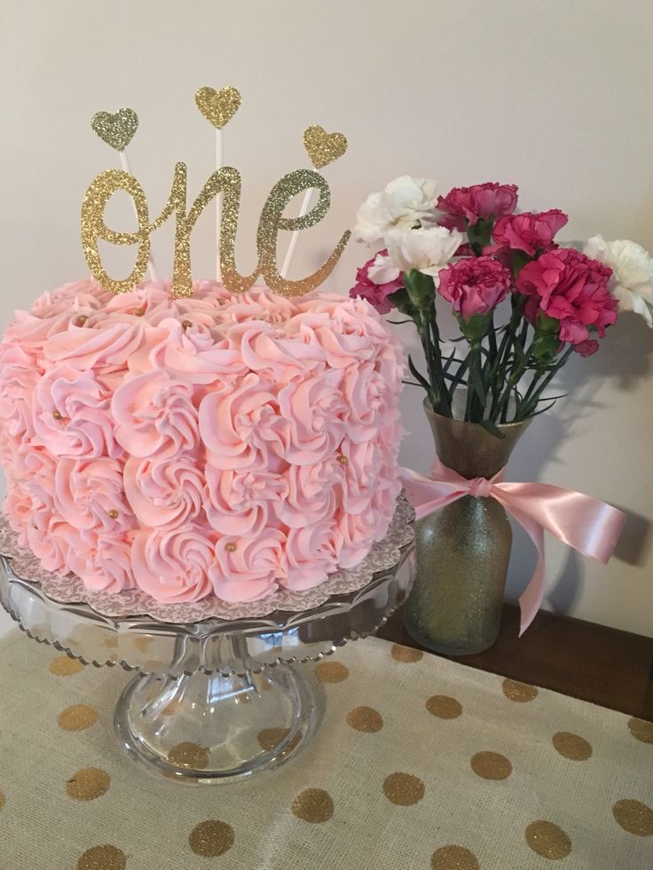 Best 25 Princess First Birthday Ideas On Pinterest