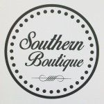 2,779 Followers, 1,965 Following, 946 Posts - See Instagram photos and videos from Southern Boutique (@southernboutiquenc)